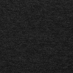 Sunbrella Loft Char 46058-0013 Shift Collection Upholstery Fabric