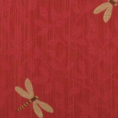 Duralee Rose 15558-17 Decor Fabric