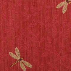 Duralee Rose 15558-17 Decor Fabric