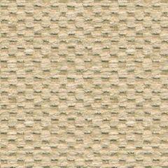Kravet Design Beige 29960-116 Guaranteed in Stock Indoor Upholstery Fabric