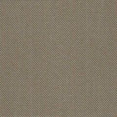 Kravet Sunbrella Plain Sailing Granite 31435-616 by Barbara Barry Upholstery Fabric