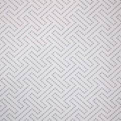 Sunbrella Crete Cloud 44353-0011 Fusion Collection Upholstery Fabric