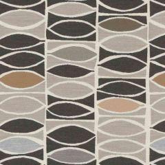 Sunbrella by Mayer Milagro Desert 448-000 Wonderlust Collection Upholstery Fabric