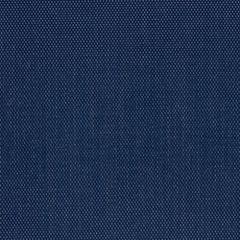 Phifertex Plus Navy Pier GP5 54-inch Sling Upholstery Fabric