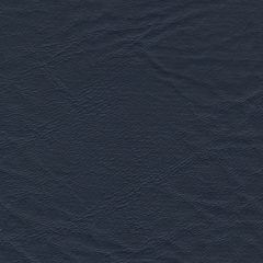 Heidi 6812 Lapis Blue Automotive and Contract Upholstery Fabric