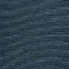 Fabricut Bora Bora Indigo 94733-02 Jungalow Collection by Justina Blakeney Indoor / Outdoor Upholstery Fabric