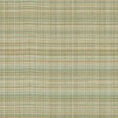 Kravet Smart 33338-516 Soleil Collection Upholstery Fabric