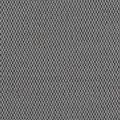 Sunbrella Lopi Charcoal LOP R017 140 European Collection Upholstery Fabric