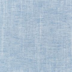 Kravet Basics Mataru Chambray 35763-15 Ceylon Collection Multipurpose Fabric