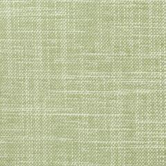 Kravet Smart Okanda Leaf 35768-13 Performance Kravetarmor Collection Indoor Upholstery Fabric