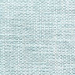 Kravet Smart Okanda Aqua 35768-15 Performance Kravetarmor Collection Indoor Upholstery Fabric
