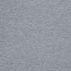 Kravet Design Basslet Chambray 35822-15 Breezy Indoor/Outdoor Collection Upholstery Fabric