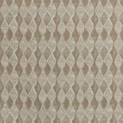 Kravet Design Baja Bound Dune 35832-16 Breezy Indoor/Outdoor Collection Upholstery Fabric