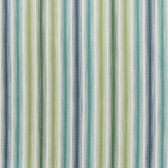 Kravet Design Bella Vita Oasis 35833-513 Breezy Indoor/Outdoor Collection Upholstery Fabric