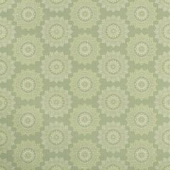 Kravet Contract Piatto Endive 35865-30 Gis Crypton Green Collection Indoor Upholstery Fabric