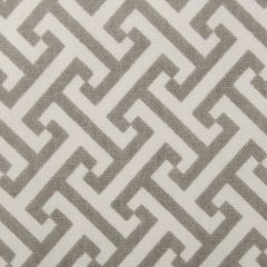 Duralee Ashes 42227-359 Decor Fabric