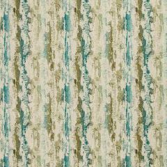 Kravet Design 35584-135 Indoor Upholstery Fabric