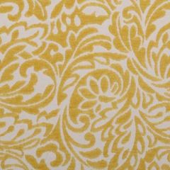 Duralee Lemon 15474-269 Decor Fabric