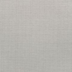 Sunbrella Thibaut Beachcomber Sterling Grey W80527 Oasis Collection Upholstery Fabric