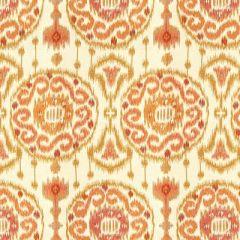 Kravet Design Orange 31393-124 Guaranteed in Stock Indoor Upholstery Fabric