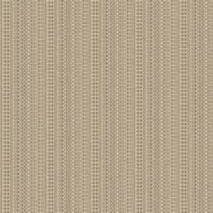 Outdura Sydney Putty 2691 The Ovation II Collection Upholstery Fabric