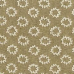 Tempotest Home Tailor Made 51496-5 Club Collection Upholstery Fabric