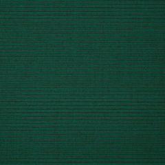 Sunbrella Seamark Hemlock Tweed 2099-0063 60-Inch Awning / Marine Fabric