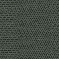 Kravet Contract Kara Twilight 33105-21 Indoor Upholstery Fabric