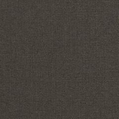 Duralee Chinchilla 36255-319 Decor Fabric