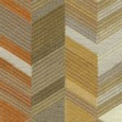 Kravet Design 32534-412 Guaranteed in Stock Indoor Upholstery Fabric