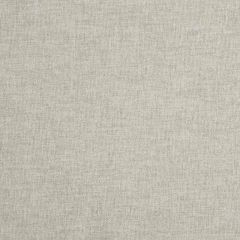 Kravet Smart Grey 35121-111 Crypton Home Collection Indoor Upholstery Fabric