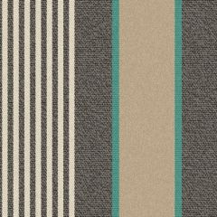 Outdura Fenway Flannel 1513 The Ovation II Collection - Reversible Upholstery Fabric
