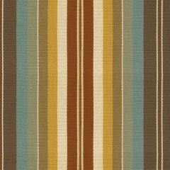 Kravet Sunbrella Barrista Stripe Bimini 31973-524 Oceania Indoor Outdoor Collection Upholstery Fabric