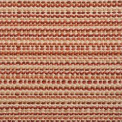 Duralee Soosi-Madder by John Robshaw 15456-794 Decor Fabric