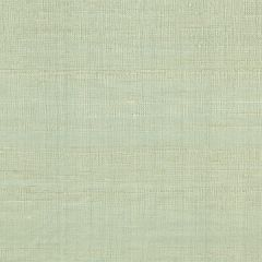 Kravet Silk Road Moonstone 31482-135 by Barbara Barry Indoor Upholstery Fabric