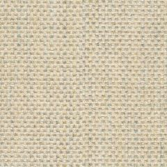 Kravet Proverb Antiqued 31471-16 by Barbara Barry Indoor Upholstery Fabric