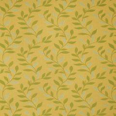 Fabricut Bella Dura Lizze-Lime Splash 67701 Upholstery Fabric