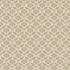 Fabricut Pondicherry Sage 75795-08 French General Collection Multipurpose Fabric