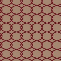 Trend 03186-Brick by Vern Yip 4668705  Decor Fabric