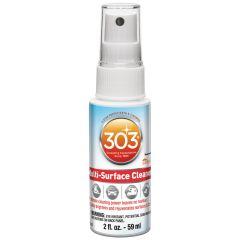 303 Multi-Surface Cleaner 2 oz. Pump Sprayer