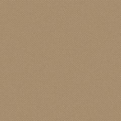 Outdura Scoop Jute 1903 The Ovation II Collection Upholstery Fabric