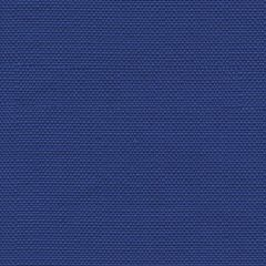 Kravet Smart Blue 33378-50 Soleil Collection Upholstery Fabric