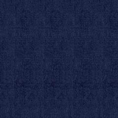 Kravet Smart Weaves Baltic 34296-50 Indoor Upholstery Fabric