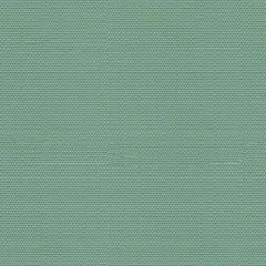 Kravet Design Teal 31777-15 Barclay Butera Collection Upholstery Fabric