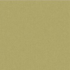 Outdura Chesterfield Basil 1334 The Ovation 3 Collection - Freshly Inspired Upholstery Fabric