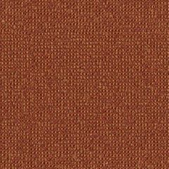 Kravet Contract Accolade Persimmon 31516-12 Guaranteed In Stock Indoor Upholstery Fabric