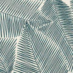 Sunbrella Isle Tidepool 145371-0001 Select Collection Upholstery Fabric