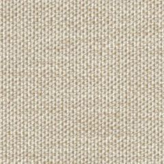 Perennials Whippersnapper Parchment Rodeo Drive Collection Upholstery Fabric