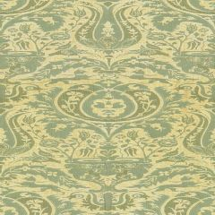 Kravet Couture Beylerbey Mineral 32207-1615 Modern Colors Collection Indoor Upholstery Fabric