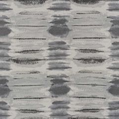 Kravet Tantino Charcoal 34596-11 Multipurpose Fabric